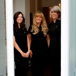 Willow Hair Consultants - the team